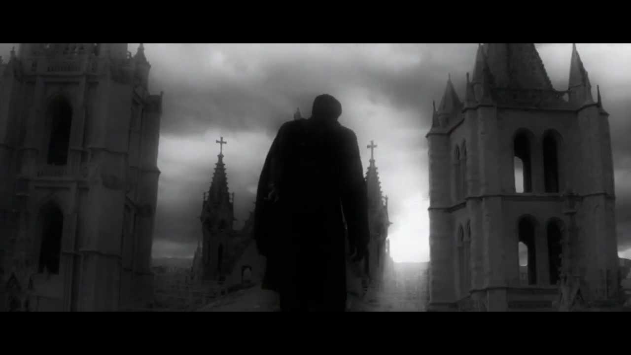 TIEMPO - TIME (HD. Spanish audio, english subtitles) - YouTube