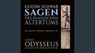Kapitel 162 - Die Sagen des klassischen Altertums