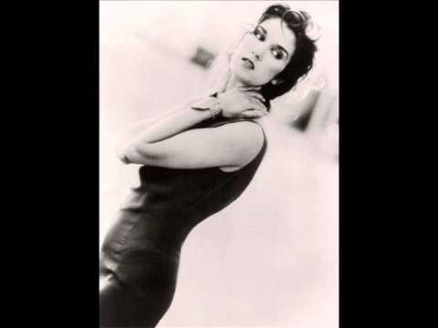 Le meilleur de Céline Dion (Vol.2) 1984 - 1988