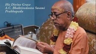 MALAYALAM SRIMAD BHAGAVATAM FULL SET RELEASE