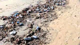 Seal Beach After Storm-My Movie # 5_720HD.avi