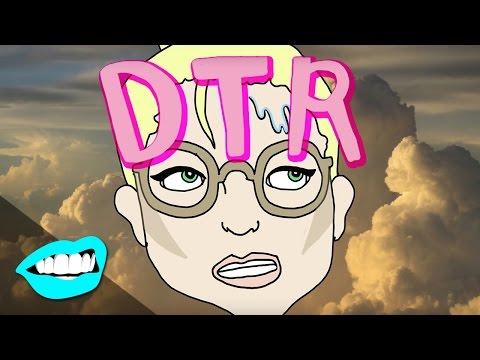You Gotta DTR // Love Me Tinder | Snarled