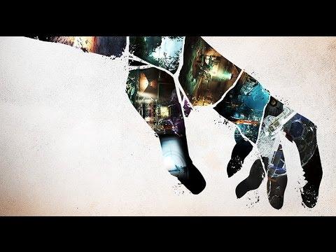 """Reacción y Análisis al Reveal de Black Ops 3 """"DLC5"""" Zombie Chronicles  BO3 Zombis"""