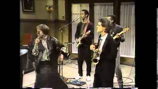 Mavis Staples - I