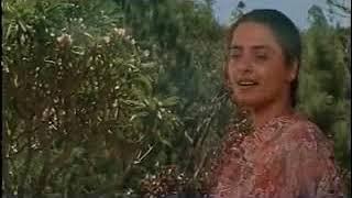 индия песня из фильма жажда мести   Гасите Гасите 1988