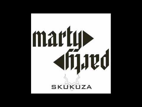 MartyParty - Skukuza [Official]