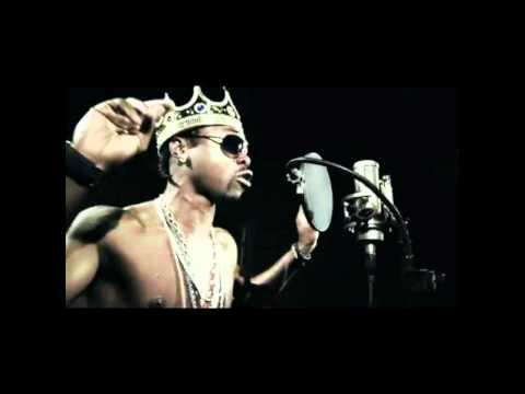 Koba Feat Blaaz - Aller Retour Remix