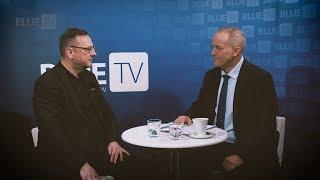 INTERVIEW – Petr Nečas