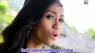 Janji Di Bulan Tula   Nila Sari By   Inkly S  Nasty