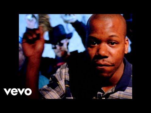 Too $hort - Money In The Ghetto