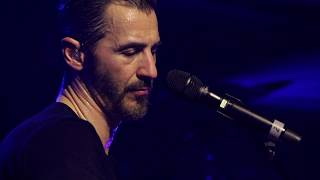 """Download """"Under Your Scars"""" - Godsmack Mp3 and Videos"""