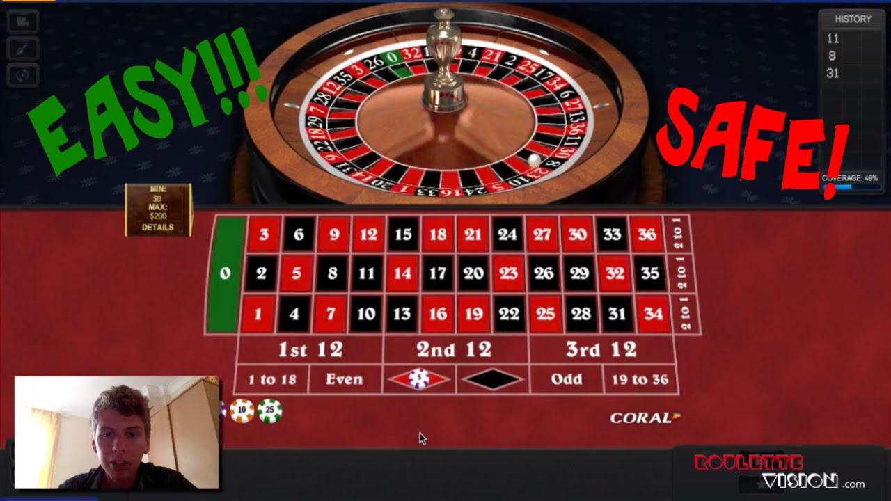 Casino moses lake wa