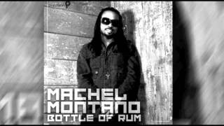 Machel Montano - Bottle of Rum [Prod. Precision Productions][TRINI SOCA 2012]