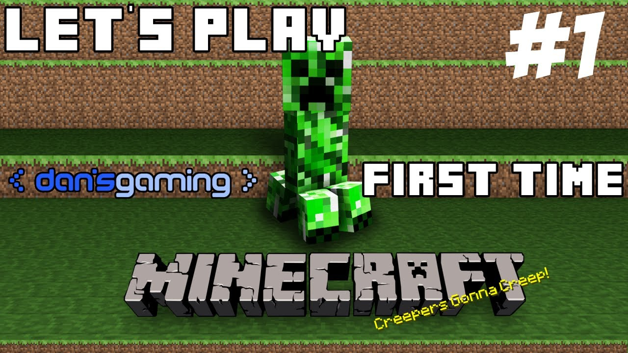 how to play minecraft older versions