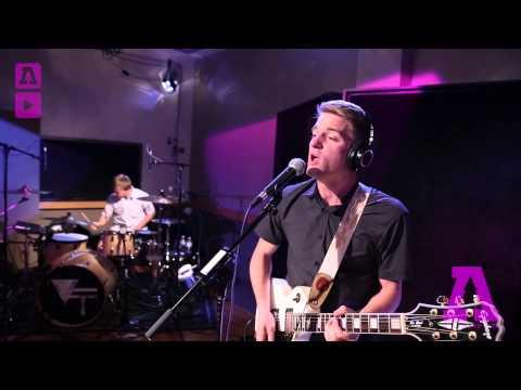 Vinyl Theatre - Summer - Audiotree Live
