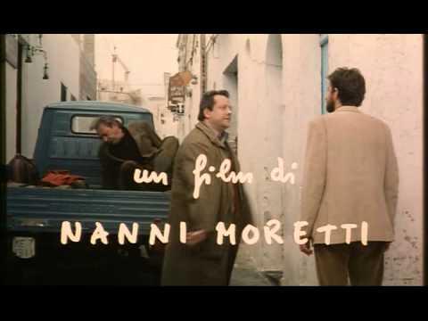 Caro Diario Original  Nanni Moretti