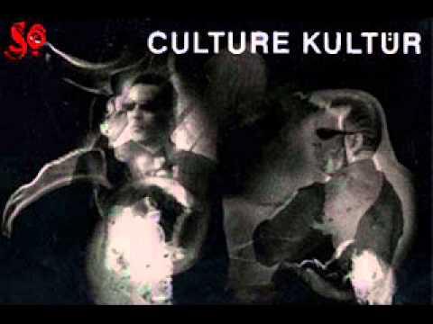 Culture Kultur - Inside Of Me (Messa Remix)