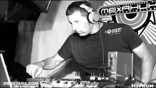 Glenn Wilson @ Rhythmlabs LivePa Sampler