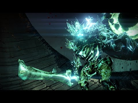 !Raffle Destiny Raid Carries with Vallsgarde!