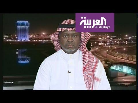 حمزة إدريس يكشف أسباب خسارة الاتحاد أمام الهلال  - نشر قبل 7 ساعة