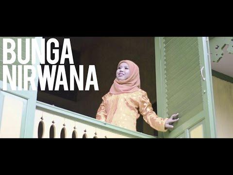Bunga Nirwana MV