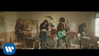 Baixar - Grouplove Welcome To Your Life Official Video Grátis