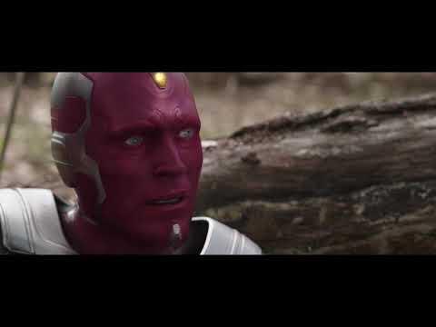 Marvel Studios Avengers: Infinity War - Greatest Villain
