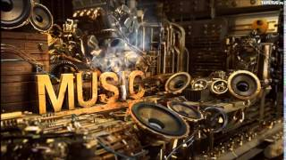 Zac Waters Zenit Original Mix
