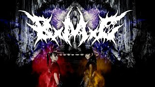 BABYMETAL - BxMxC (OFFICIAL)
