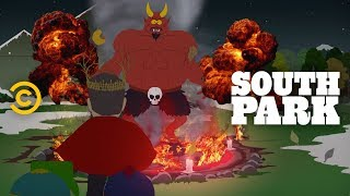 al-gore-summons-satan-south-park