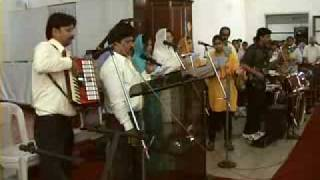 yeshu bulata tumhein Hindi Christian Song by JaiMasihKi team