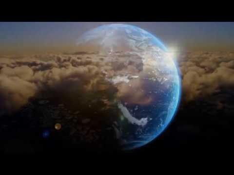 GTMR 1 - Jardim Do Éden - A Criação Do Mundo (clip)