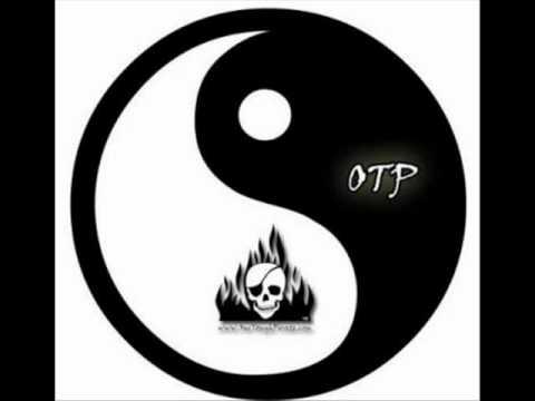 Azis - Sen Trope (Official Remix 2015)vk.comБекнур Азимбек - Dj Beka - слушать онлайн
