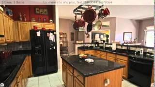 $375,000 - 7121 E DESERT SPOON Lane, Gold Canyon, AZ 85118