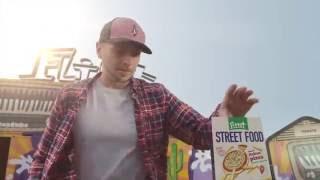 Flint Streetfood - Ֆլինտ Սթրիթ ֆուդ