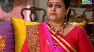 ChhanChhan - Episode 16 - 18th April 2013