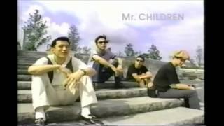 曲:メインストリートに行こう Mr.ShiningMoon.
