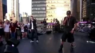 Eminem Ft Jay
