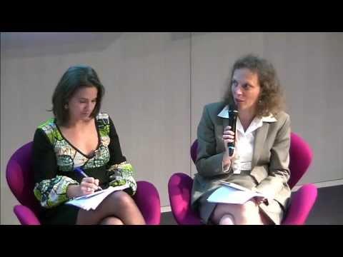 Les réformes de protection sociale en Amérique latine : quel rôle pour la France ? (3ème partie)