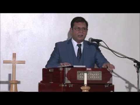 Shahid Salim