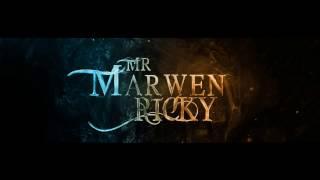 Webtunnel Premium by Marwen Ricky 2017 [HD]