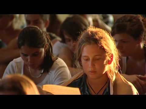 Taize Brothers Promotional Video