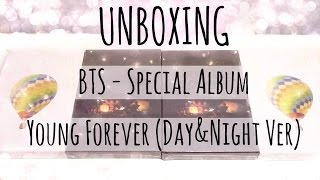 -unboxing-bts-young-forever-special-album-kpop-haul-17