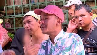 SURVIVOR - Penelusuran Pengemis Kaya & Punya Anak Dokter Di Batam (5/5/18) Part 3