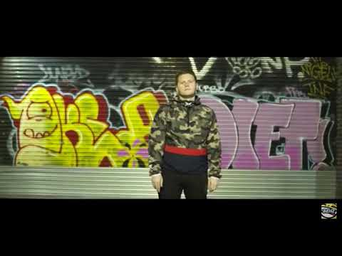 BEZINGA - Drama (official music video)