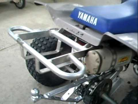 Honda Cr likewise Attachment further Resize Php Path Fstatic F B A C Dc B A further Hqdefault also S L. on yamaha warrior 350