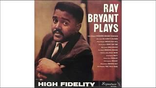 Misty - Ray Bryant