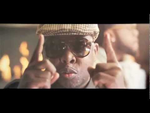 (Official Video) - Dwele feat. Phife Diggy - What Profit Remix