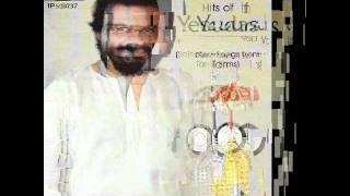 Download Hindi Video Songs - Hits Of K.j.yesudas - Vol-1 (tamil Film)-Enna Sugamo.wmv