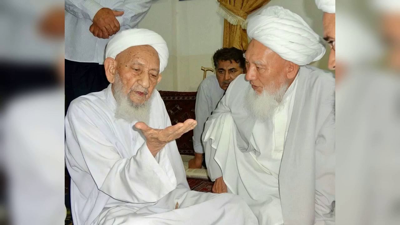 Download Halal we Haram Haýwanlar 2 (2 حیوانات، حلال و حرام - قسمت)